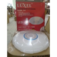 Светильник LED CLKR-72  LUXEL