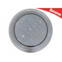 Светильник LED CLBR-72 LUXEL