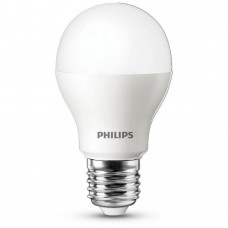 ЛАМПА LED 929001378487  230V A60 RCA PHILIPS